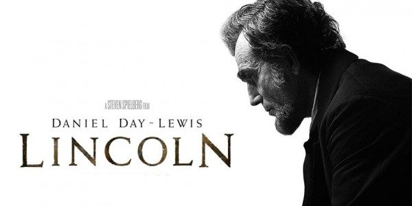 Lincoln is one of the greatest government movies.